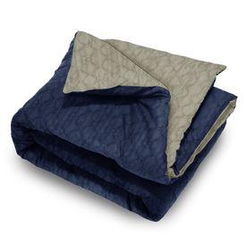 quilt-microfibra-azul-beige
