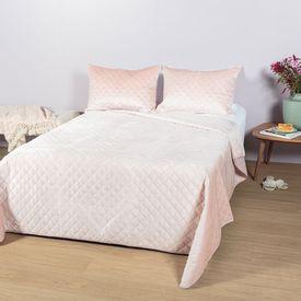 quilt-velvet-terciopelo-palo-de-rosa