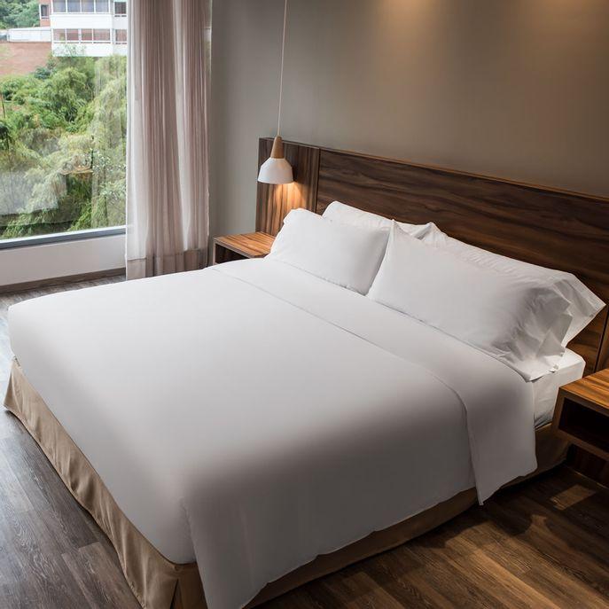 cover-duvet-180-hilos-blanco-hoteleria