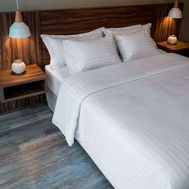 cover-duvet-250-hilos-sateen-stripe-blanco-hoteleria