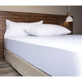 sabana-ajustable-400hilos-blanca-hotelera