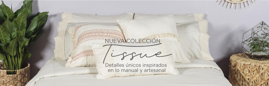 colecciones1