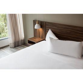 sabana-plana-300-hilos-blanca-hotelera