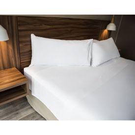 sabana-plana-300-hilos-blanca-mezcla-hotelera