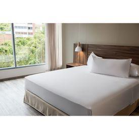 sabana-plana-400-hilos-blanca-hotelera