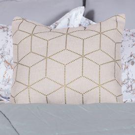 forro-cojin-esencial-beige-50x50