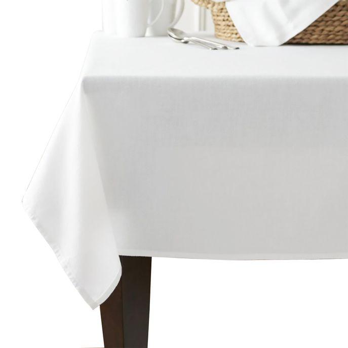 mantel-cuadrado-blanco-hoteleria