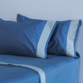 Juego-de-Sabanas-200-Hilos-Loft-City-Azul1.1