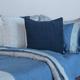 Forro-Cojin-50x50-Loft-City-Azul1