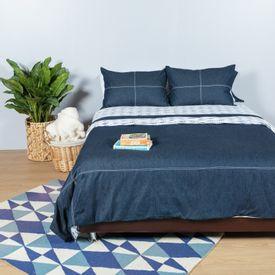 cover-duvet-250hilos-loft-shibori-azul