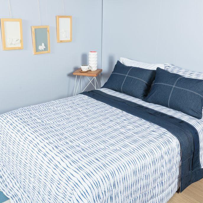 edredon-250hilos-loft-shibori-azul