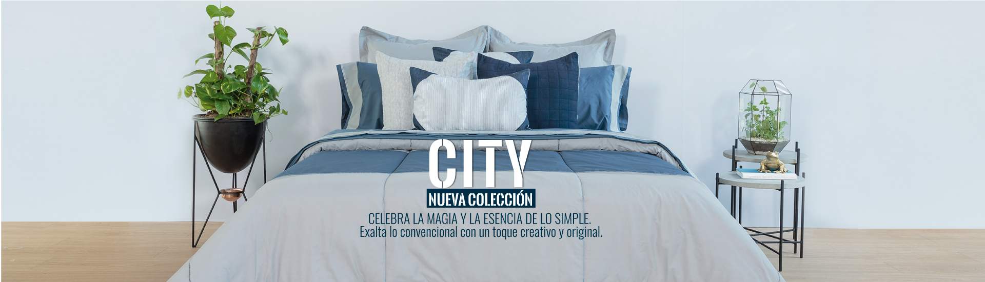 banner-city