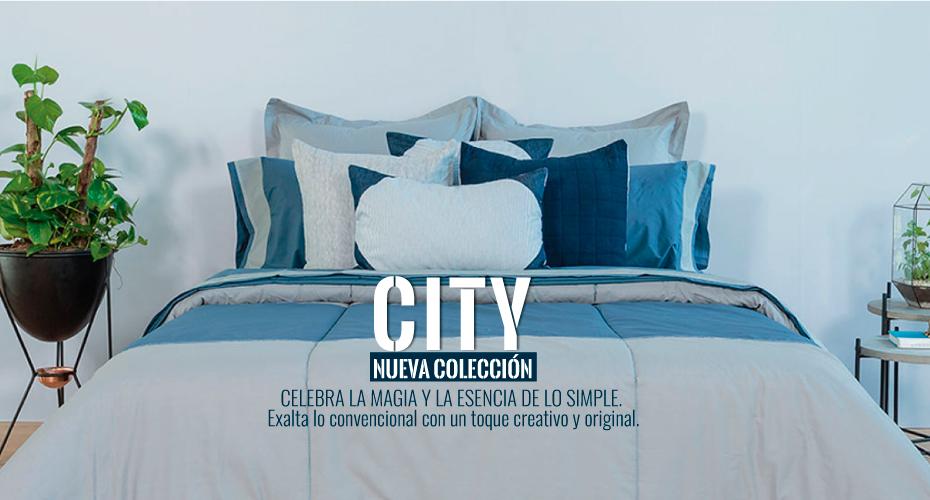 banner-city-mobile