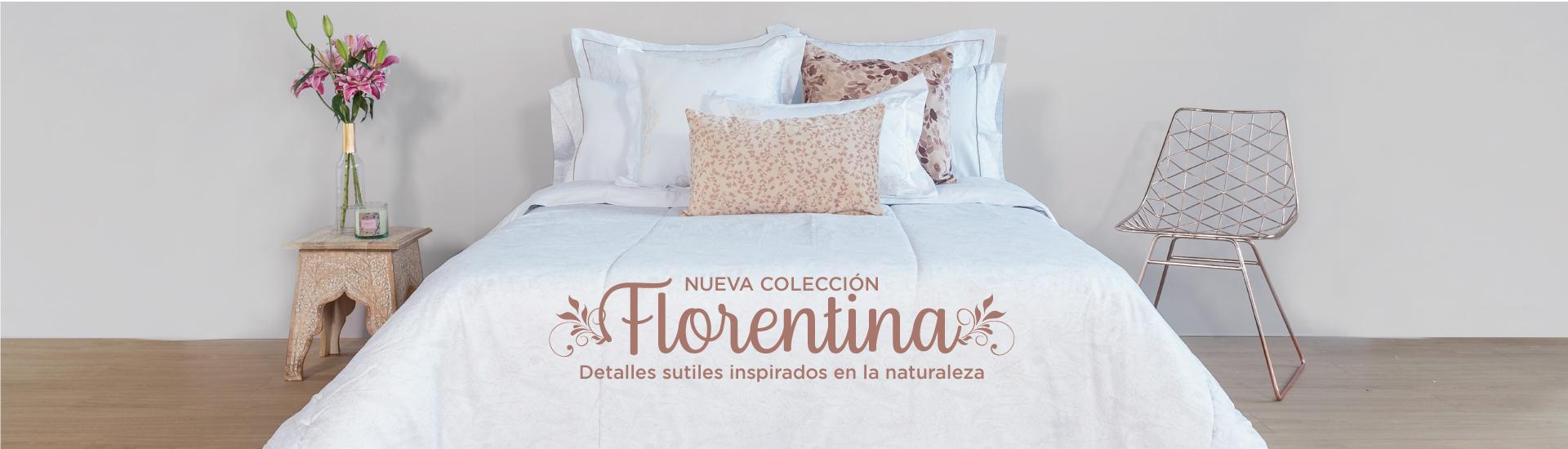banner-Florentina