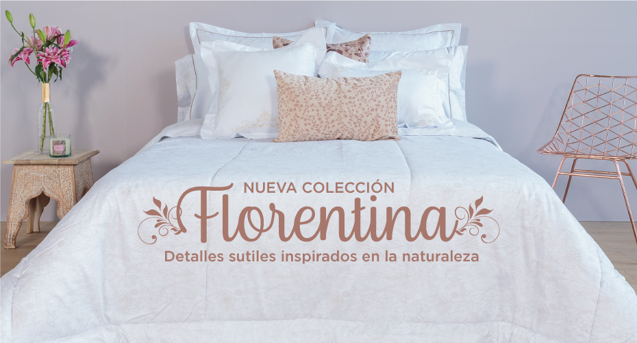 banner-florentina-mobile