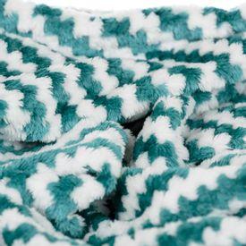 cobija-zigzag-azul-distrihogar1