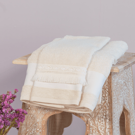 toalla-de-manos-mae-dh-40x70-beige