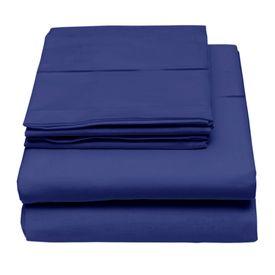 Juego-de-S-ibanas-250-Hilos-Azul