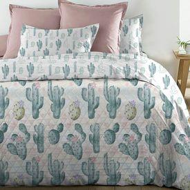 Quilt-Microfibra-Cactus