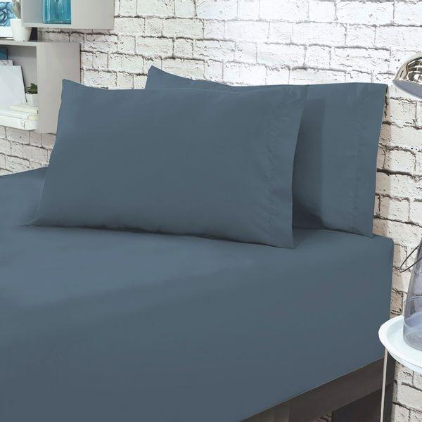 Semijuego-de-S-ibanas-150-Hilos-Azul