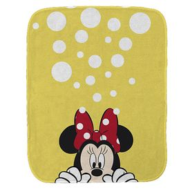 Cobija-Coral-Fleece-120x160-Minnie-Escondida