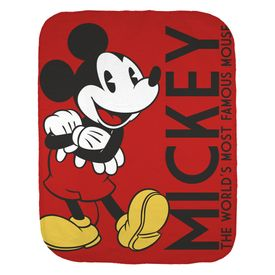 Cobija-Coral-Fleece-125x150-Mickey-Famous