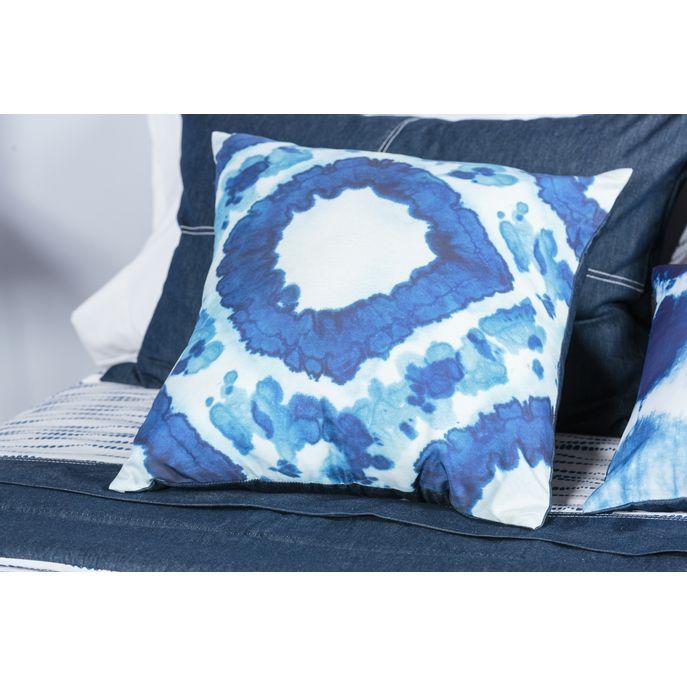 cojin-50x50-loft-shibori-azul
