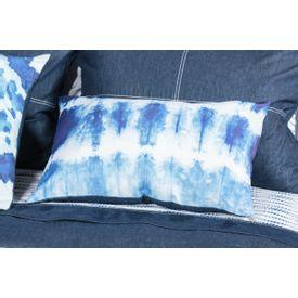 cojin-35x35-loft-shibori-azul