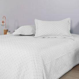 Sobrecama-Renata-Hotel-Linen-Blanco-3
