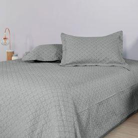 Sobrecama-Renata-Hotel-Linen-Gris-3