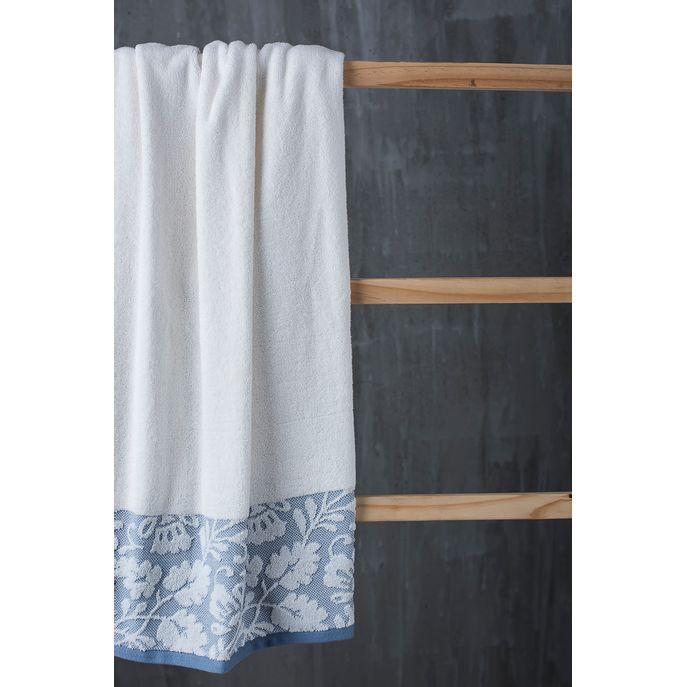 toalla-de-cuerpo-70-x-140-dh-misty-azul-1