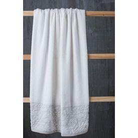 toalla-de-cuerpo-70-x-140-dh-misty-arena-1