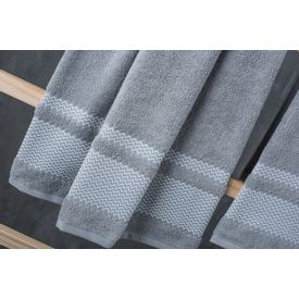 toalla-de-cuerpo-70-x-140-loft-canvas-gris-2