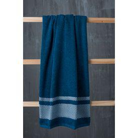 toalla-de-cuerpo-70-x-140-loft-canvas-azul-1