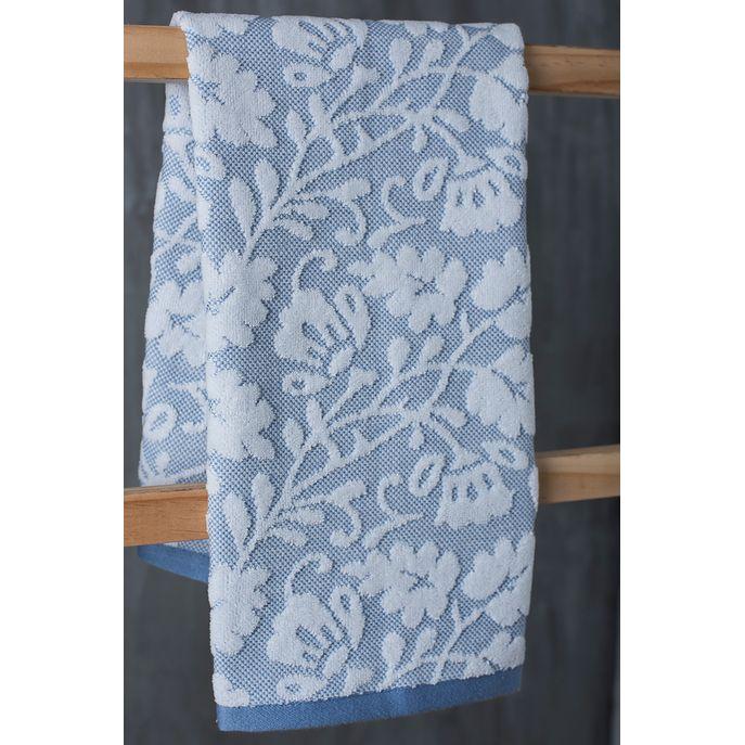 toalla-de-manos-dh-40-x-70-misty-azul1
