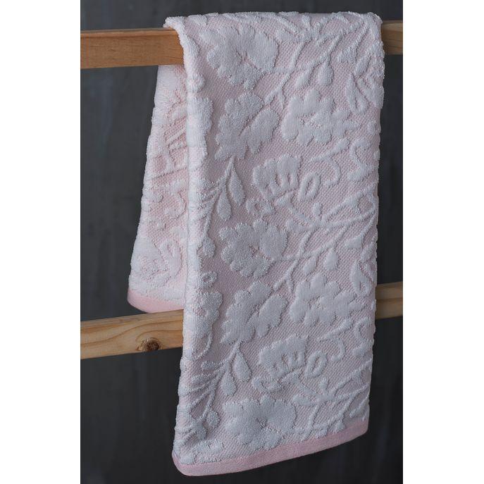 toalla-de-manos-40-x-70-dh-misty-palo-de-rosa-1