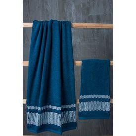 toalla-de-bano-loft-canvas-azul-1