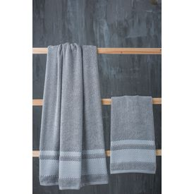 toalla-de-bano-loft-canvas-gris-3
