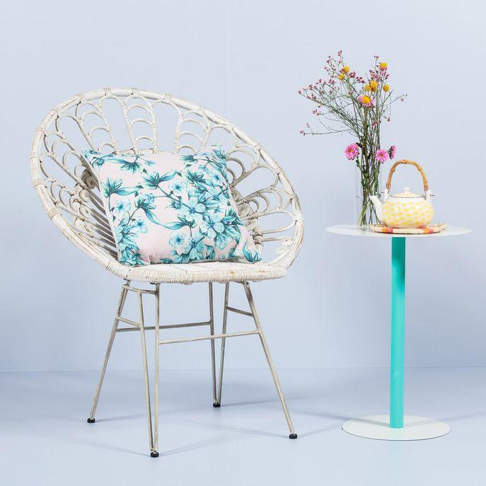 Forro-cojin-dh-50-x-50-floral
