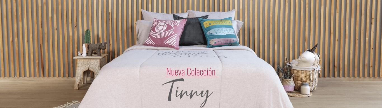 banner-tinny