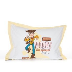 Almohadon-200-hilos-58-x-78-kids-collection-woody-1