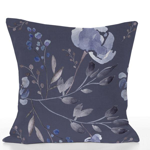 Forro-Cojin-50x50-Azul-Distrihogar-by-M-is-que-Tinta