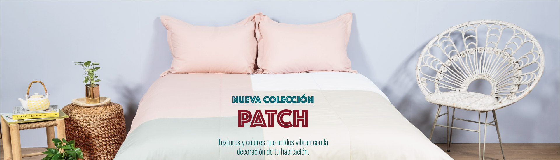 banner-patch