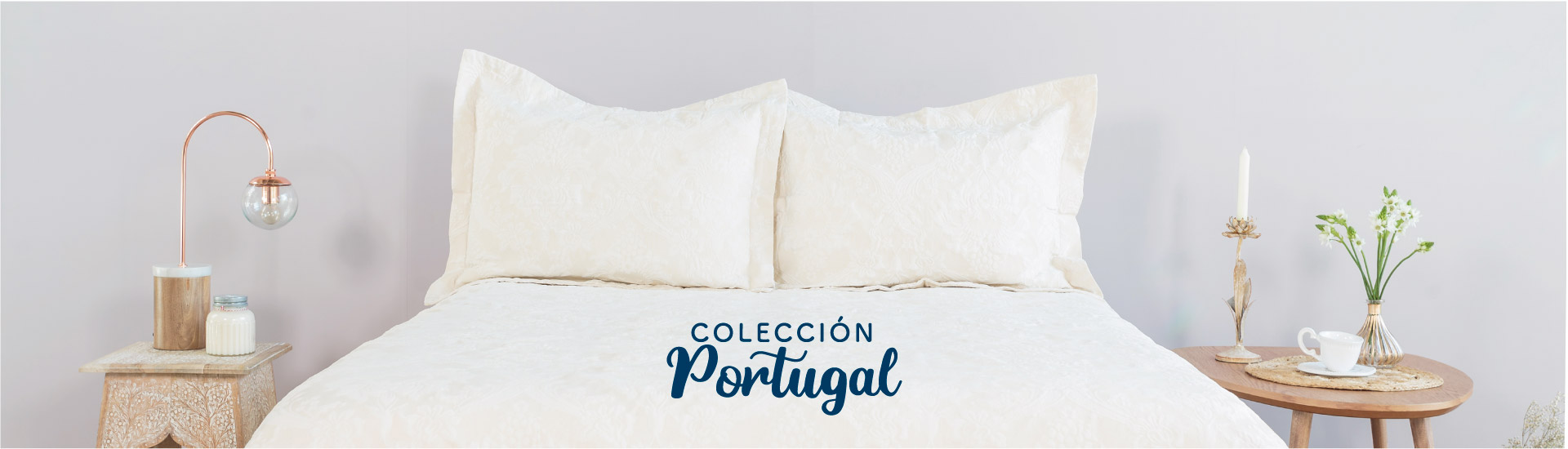 banner-portugal