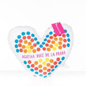 Cojin-42x42-Tiny-Agatha-Ruiz-De-La-Prada-Corazon-1