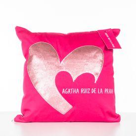 Cojin-45x45-Tiny-Agatha-Ruiz-De-La-Prada-Lentejuelas-1