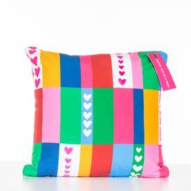 Cojin-45x45-Tiny-Agatha-Ruiz-De-La-Prada-Multicolor-1