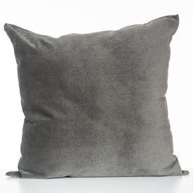 Cojin-Fondo-Entero-Gris-70x70-cm-1