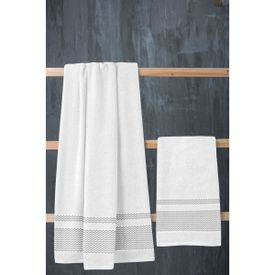 toalla-de-bano-loft-canvas-blanca-1