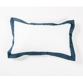 forro-cojin-santorini-blanco-azul-rectangular
